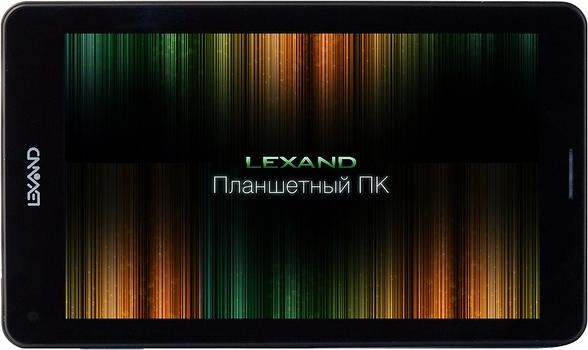 Lexand A711