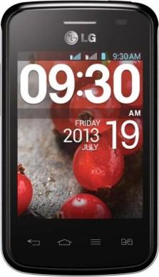 LG E420 Optimus L1 II Dual