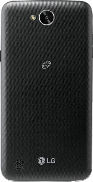 LG Fiesta 2 LTE CDMA (L164VL)