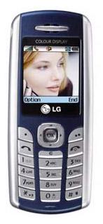 LG G1600