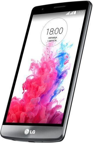 LG G3 Beat, он же LG G3 s