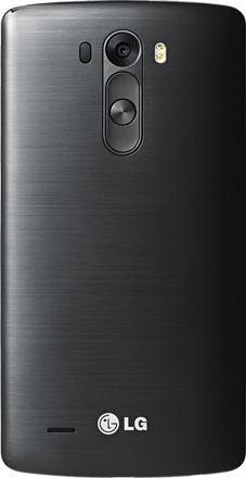 LG G3 Screen (F490L)