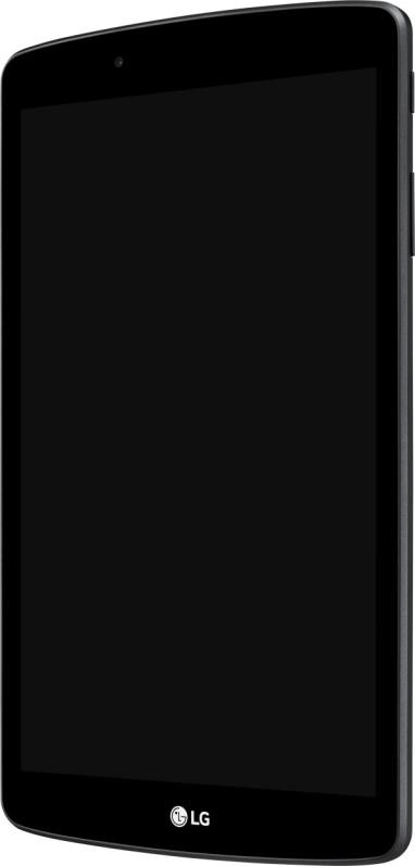 LG G Pad II 8.0