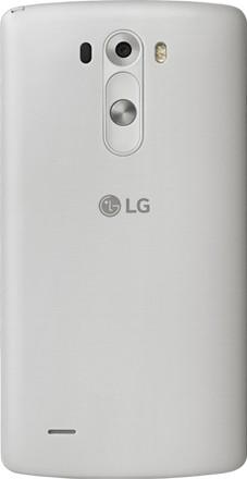 LG L5000