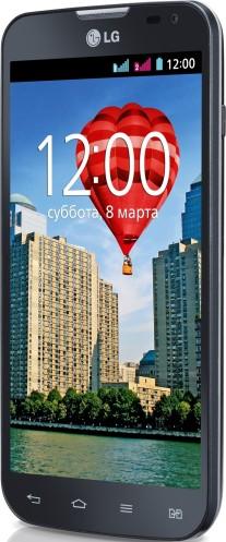 LG - мобильные телефоны - обзоры, тесты, описания, отзывы позволяет оформить