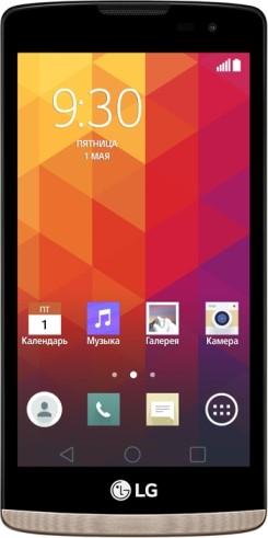 LG - мобильные телефоны - обзоры, тесты, описания, отзывы кадре благодаря