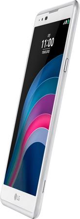LG X5 - Обзоры, описания, тесты, отзывы - Мобильные телефоны