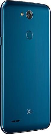 LG X5 (2018) - Обзоры, описания, тесты, отзывы - Мобильные
