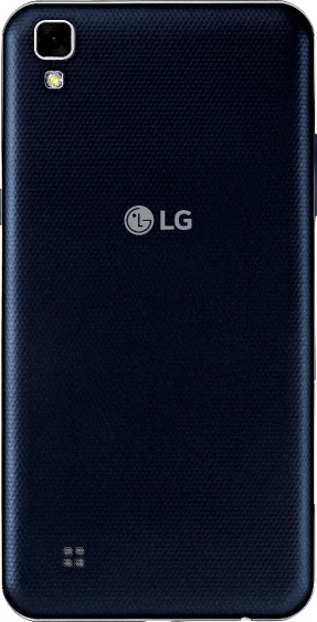 LG X power (MediaTek MT6735)