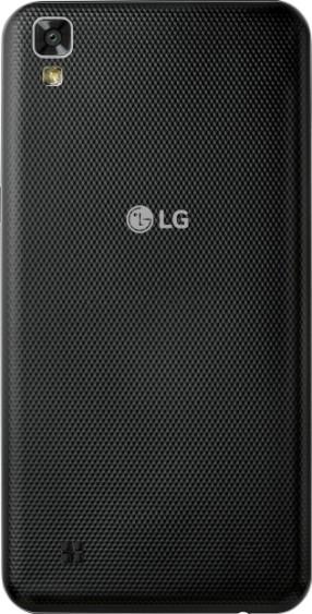 LG X power (Helio P10)