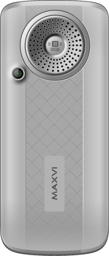 Maxvi P10