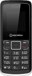 МегаФон G2100