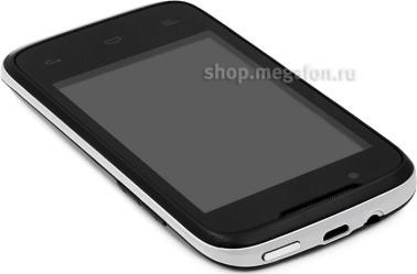 мегафон картинки скачать бесплатно на телефон