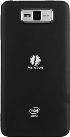 МегаФон SP-A20i Mint