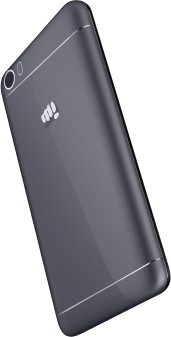 Micromax Canvas Fire 3 A107