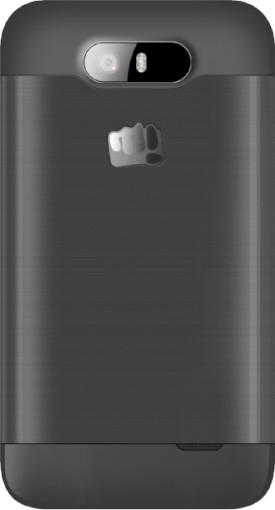 Micromax Bolt A59