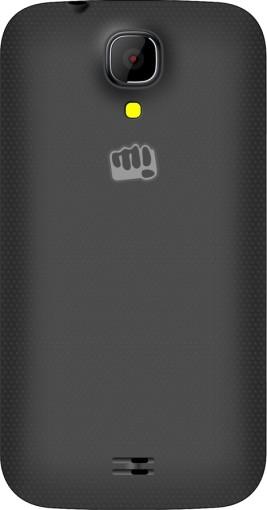 Micromax Bolt D200