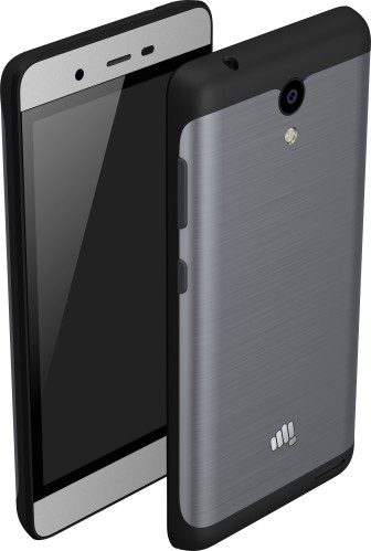 Micromax Bolt Warrior 1 Plus Q4201