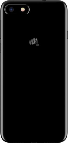 Micromax Canvas 1 2018 (C1A)
