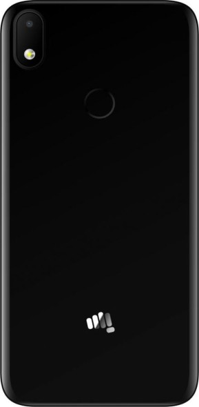 Micromax Canvas 2 Plus