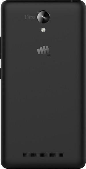 Micromax Canvas 6 Pro E484