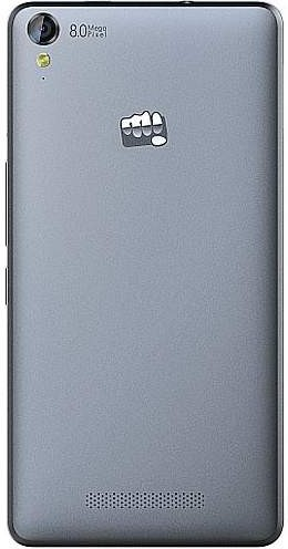 Micromax Canvas Juice 3+