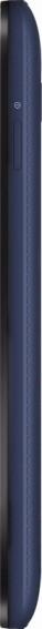 Micromax Canvas Nitro A310