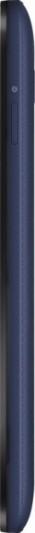Micromax Canvas Nitro A311