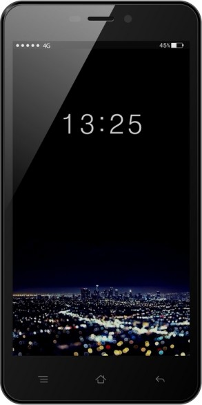 Micromax Canvas Pace 2 Plus Q479