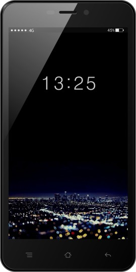 Micromax Canvas Pace 2 Q480