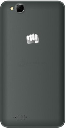 Micromax Canvas Pace mini Q401