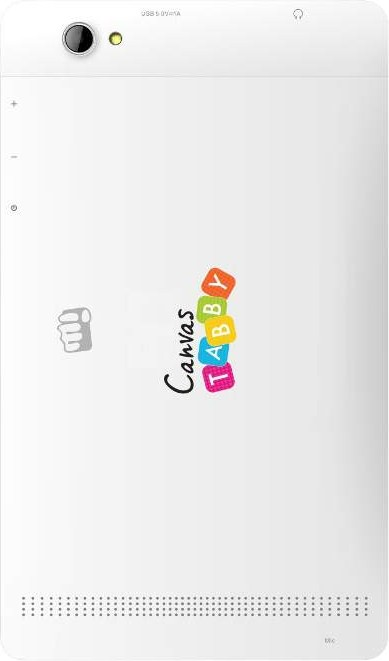 Micromax Canvas Tabby P469