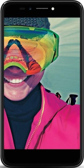 Micromax Selfie 2 Note Q4601