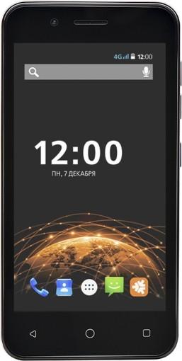 Картинки Картинки: Параметры сотовой сети и SIM-карты в Windows 10 Mobile