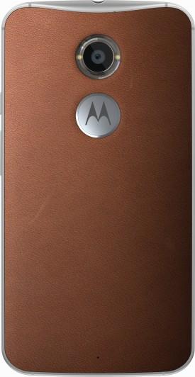 Motorola X 2nd gen