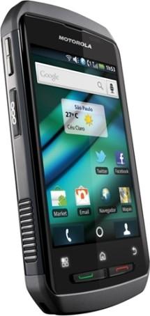 Motorola i940 iDEN