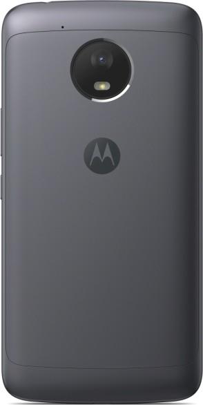 Motorola Moto E4 Plus Северная Америка