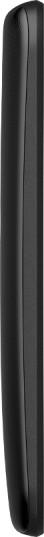 Motorola Moto G 3nd gen