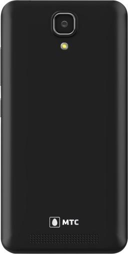 МТС Smart Race LTE
