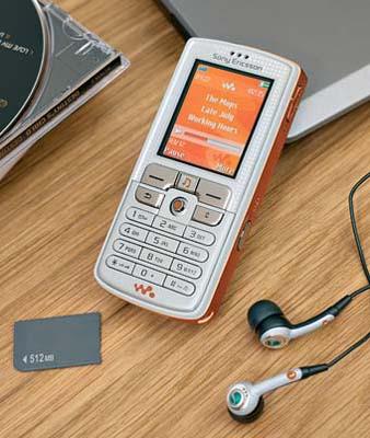 программа на телефон для часов sony