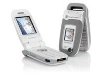 Телефон продам за 1100р БЕЗ ТОРГА.  Доставка по городу бесплатно.