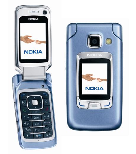 Nokia 6290 схема скачать