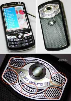 Звуки Для Мобильника