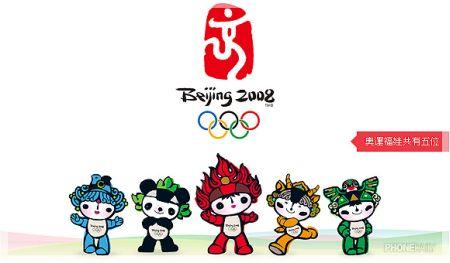 где пройдут олимпийские игры года