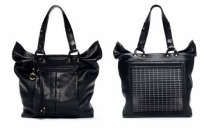 Ремонт сумок, рюкзаков, портфелей, ремней.  537x336 www.izhtime.ru.