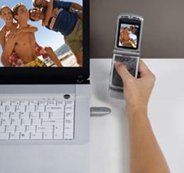 Jumblo производит бесплатные звонки с компьютера на стационарные и. на свой компьютер, ноутбук или телефон...