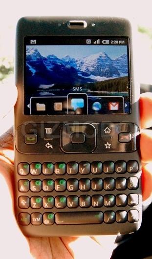 может телефоны на системе андроид или ячеечная