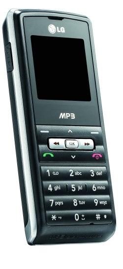 прошиваем HP laserjet p2015d
