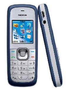 Схемы и инструкции сотовых телефонов. ... схемы сотовых телефонов...