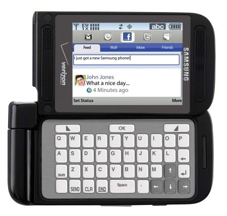 Инструкция Пользования Телефонов Сименс Hicom